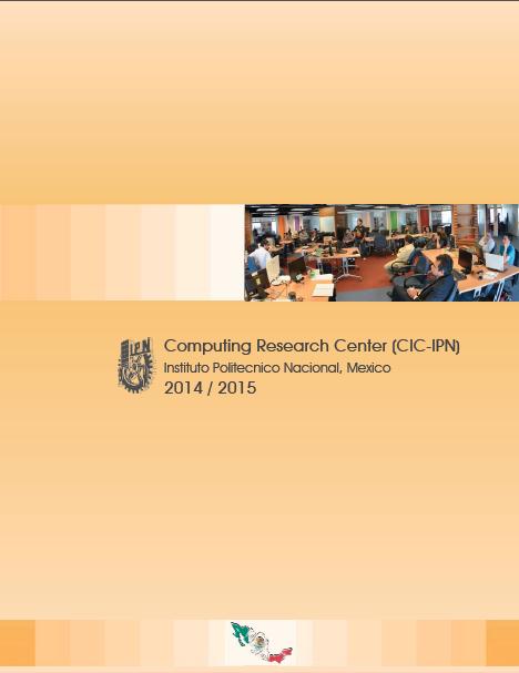 CIC IPN October 2014